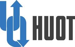 Adapterių, balnų ir šulinėlių gamintojas HUOT