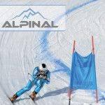 alpinal1