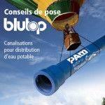 conseildepose_blutop