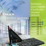TMAX_fr