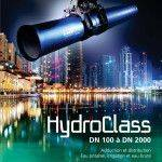 hydroclass_fr
