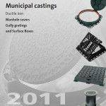 municipal_castings (1)